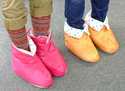 1012-shoes03.jpg